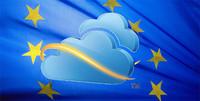La Unión Europea aprueba la seguridad de los servicios Cloud de Microsoft