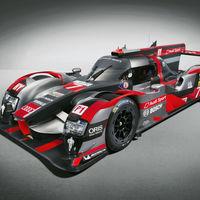 Audi estará presente en la junta de fabricantes de motores de la F1 ¿Tendremos otro proveedor alemán?