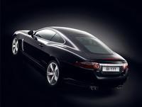 Jaguar XKR Portofolio, novedad en Ginebra
