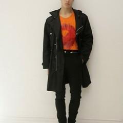 Foto 1 de 6 de la galería marc-jacobs-primavera-verano-2010-en-la-semana-de-la-moda-de-milan en Trendencias Hombre