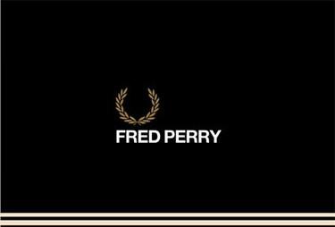Calzado de Fred Perry de la colección primavera-verano 2008