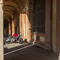 Foto 92 de 115 de la galería ducati-monster-821-en-accion-y-estudio en Motorpasion Moto
