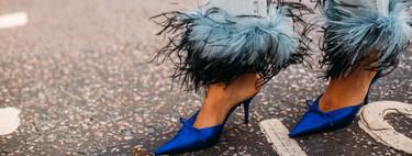 """""""Los detalles que marcan la diferencia"""": 11 imágenes del street style que describen a la perfección esta expresión"""