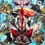 Battleborn dará el salto al Free-to-play antes de finales de año según Kotaku