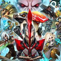 Battleborn tendrá una versión gratuita antes de finales de año