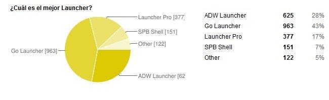 launcher.jpg