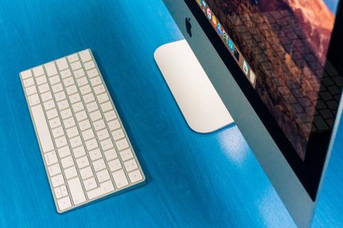 11 pequeños y grandes trucos para exprimir tu Mac que (seguro) no conocías