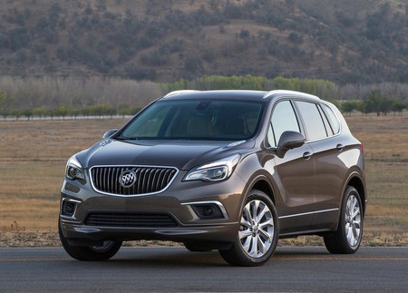 Buick Envision 2016 1024 01