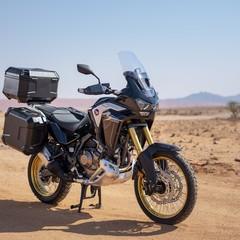 Foto 20 de 32 de la galería honda-crf1100l-africa-twin-adventure-sports-2020 en Motorpasion Moto