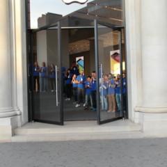 Foto 14 de 30 de la galería lanzamiento-del-ipad-air-en-barcelona en Applesfera