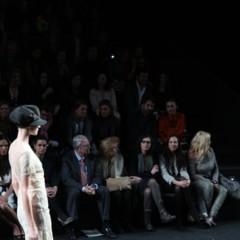 Foto 69 de 71 de la galería jesus-del-pozo-en-la-cibeles-fashion-week-otono-invierno-20112012 en Trendencias