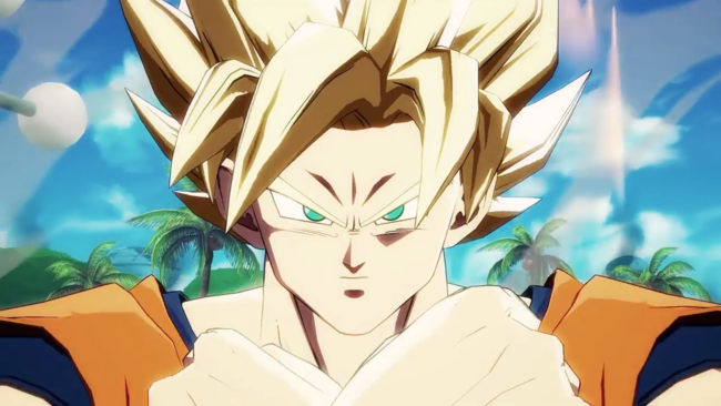 Aquí tienes el primer teaser tráiler de la historia de Dragon Ball FighterZ: ¡la Androide 21 entra en escena! [TGS 2017]