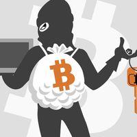 Bithumb, uno de los sitios más importantes para el intercambio de Bitcoin, ha sido hackeado