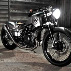 Foto 2 de 9 de la galería ktm-690-bob-racer-quien-te-ha-visto-y-quien-te-ve en Motorpasion Moto