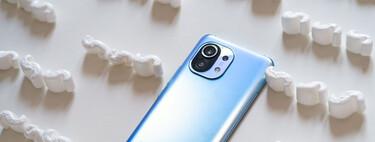 Días sin IVA en Xiaomi: Redmi Note 10 casi regalado, Mi 11 Lite rebajadisímo y un Mi 11 firmado por el fundador de Xiaomi