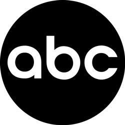 abc_logo2.jpg