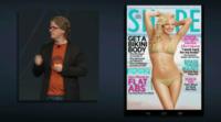 Las series y revistas llegan a Google Play