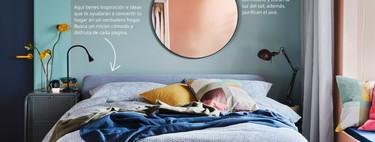 Ya tenemos catálogo de Ikea 2021: cómo verlo, sus principales novedades y nuestros productos favoritos