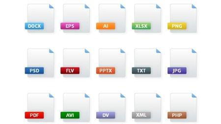 Tres herramientas alternativas a PowerPoint para crear tus presentaciones