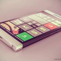 El próximo año Microsoft lanzaría un teléfono Windows con procesador Intel, según Daniel Rubino