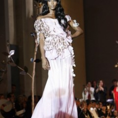 Foto 11 de 15 de la galería naomi-campbell-la-diosa-de-ebano-y-sus-25-anos-sobre-la-pasarela en Trendencias