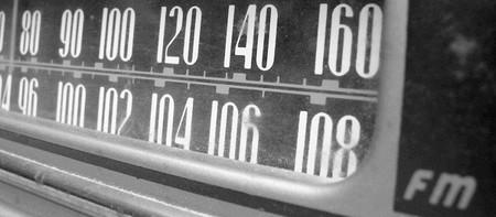 Hay 208 interesados en obtener una frecuencia de radio AM y FM en México