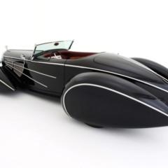 Foto 5 de 8 de la galería delahaye-usa-bella-figura-bugnotti-type-57s-roadster en Motorpasión