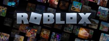 Roblox no funciona, no se abre o no deja jugar: cómo solucionar los problemas y errores de Roblox