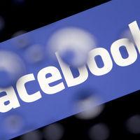 Facebook presenta la Online Civil Courage Initiative en UK para combatir el extremismo