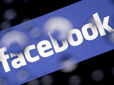 Facebook presenta la Online Civil Courage Initiative en UK para combatir el extremismo