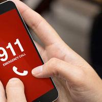 El próximo 9 de enero inicia operaciones el número de emergencias 911 en la Ciudad de México