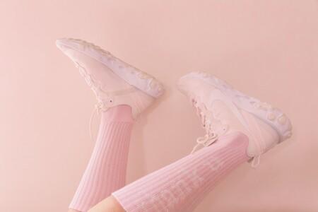 Las mejores ofertas de zapatillas hoy: Nike, Vans y Adidas más baratas