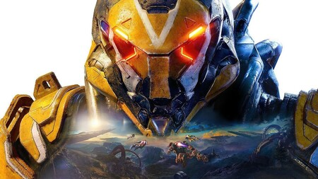Electronic Arts decidirá esta semana si continúa invirtiendo en la recuperación de Anthem, según Bloomberg