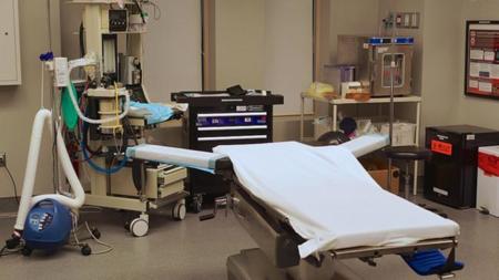 La importancia de prepararnos antes de una cirugía