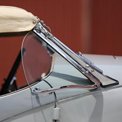 Foto 6 de 8 de la galería duesenberg-ssj-de-gary-cooper en Motorpasión