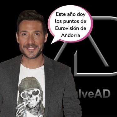 Vuelve Antonio David Flores: este es el vídeo del nuevo canal de Youtube con el que responderá a Rocío Carrasco
