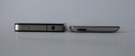 iphone-4-ipod-touch-botones.JPG