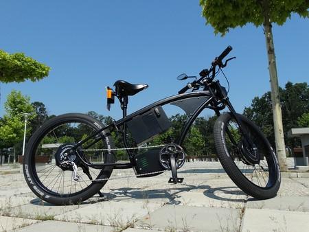 Bike 668794 960 720