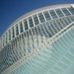 Foto 9 de 21 de la galería ciudad-de-las-artes-y-las-ciencias en Diario del Viajero