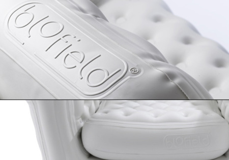 sofa hinchable 5