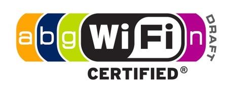 Aprobado el estándar 802.11n para redes inalámbricas