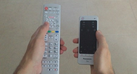 Panasonic Cx750 7