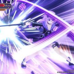 Foto 6 de 8 de la galería hyperdimension-neptunia-victory-ii en Xataka México