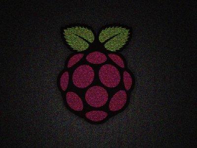 La Raspberry Pi 3 prepara su versión en formato compacto: nuevos Compute Module a la vista