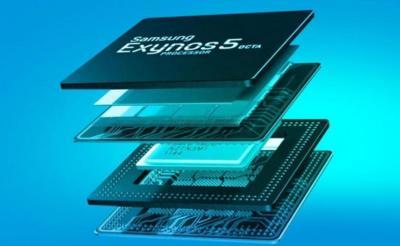 La división de procesadores de Samsung promete y hay 14 pequeñas razones que lo justifican