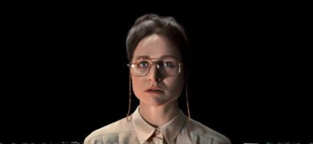 Sitges 2021 | 'Censor' es brutal: una pesadilla febril que conecta trauma, terror y violencia bajo el filtro de una autora total