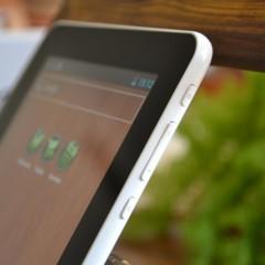 Foto 17 de 18 de la galería tagus-tablet en Xataka Android