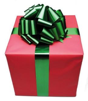 Regalos de Navidad: por menos de 24 euros... para papá