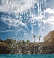 El Spa del Gran Hotel Bahía del Duque elige Natura Bissé