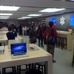 Foto 17 de 90 de la galería apple-store-calle-colon-valencia en Applesfera